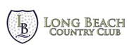 Long Beach Country Club Dunville